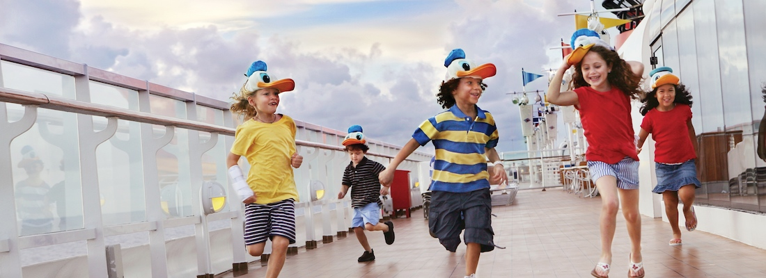 We'll help you plan your Disney Vacation