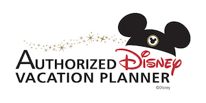 Authorized Disney Vacation Planner Travel Agency