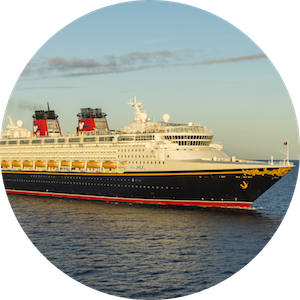 Disney Cruise Line Special Offers