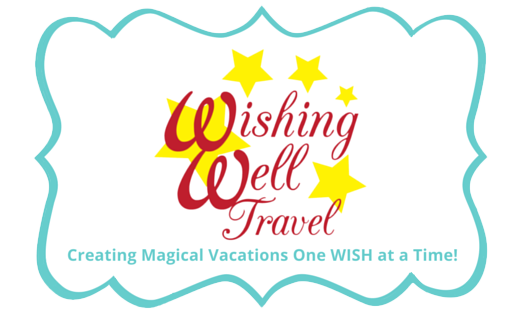 Wishing Well Travel